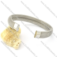 Special Wire Bangle for Ladies -b000980