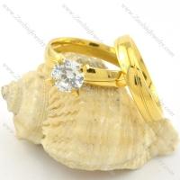 wedding ring for couples r001270