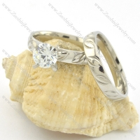 wedding ring for couples r001238