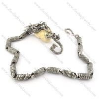 casting men jean chain for wallet y000009