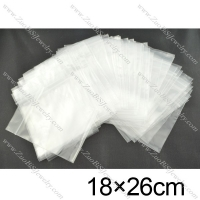 100pcs sealing bag pa0029