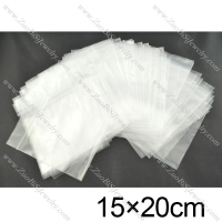 100pcs sealing bag pa0027