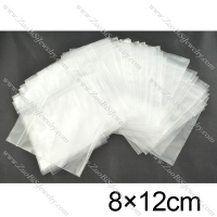 100pcs sealing bag pa0022
