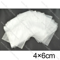 100pcs sealing bag pa0018