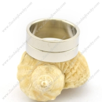Mens Thumb Rings for Sale r002639