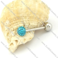 Stainless Steel Piercing Jewelry-g000214