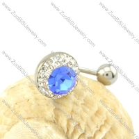 Stainless Steel Piercing Jewelry-g000224