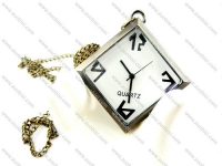 Pocket Watch -PW000240