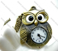 Pocket Watch -PW000247