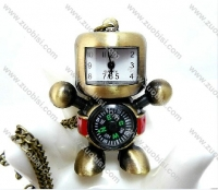 Pocket Watch -PW000255