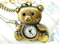 Pocket Watch -PW000299