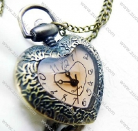 Pocket Watch -PW000300
