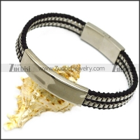 Stainless Steel Bangles b008938