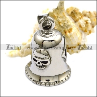 Stainless Steel Pendant p010348