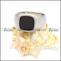 Stainless Steel Ring r008547S